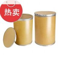 肉桂酸山东厂家CAS140-10-3现货供应