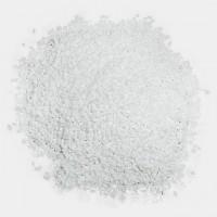 匹克硫酸钠生产厂家CAS号: 10040-45-6