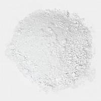 埃索美拉唑镁161973-10-0