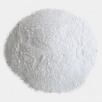 苯甲酸钠CAS:532-32-1