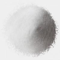维生素D3粉CAS:67-97-0