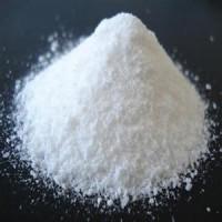 厂家直销高品质食品添加剂D-苹果酸