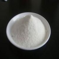 厂家直供 DL-蛋氨酸