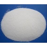 4-羟基苯丙酮 99% 70-70-2