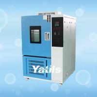 低温试验箱 低温实验室 低温箱 低温试验箱厂家哪家好