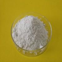 卡芬供应3,4,5-三甲氧基苯甲醛原料CAS:86-81-7