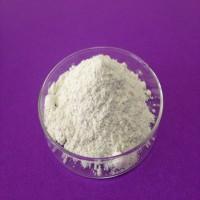 卡芬供应3-吲哚甲酸原料含量99%CAS:771-50-63