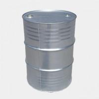 卡芬供应α-松油醇现货含量99%CAS:98-55-5