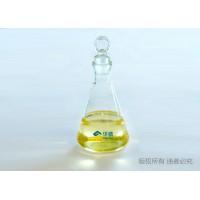 专业生产吐温60乳化剂非离子表面活性剂