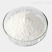 卡芬供应6-氨基己酸原料现货CAS: 60-32-2
