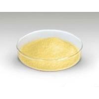 供应维生素B2(核黄素)原料156-54-7