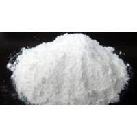 α-熊果苷 99.99% CAS84380-01-8