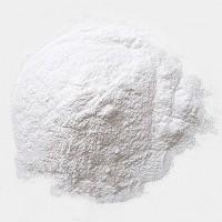 对氨基苯磺酸