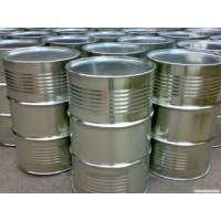 丙烯腈供应,丙烯腈出售,丙烯腈货源
