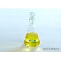 专业生产司盘80乳化剂非离子表面活性剂