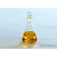 专业生产司盘85乳化剂非离子表面活性剂