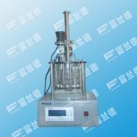 石油和合成液破乳化测定仪
