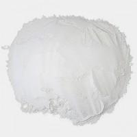 半水绿卡色林盐酸盐 856681-05-5