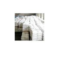 硫酸锌 高含量99%硫酸锌