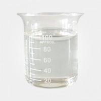 硫代乙酸糠酯13678-68-7 原料厂家现货 量大从优