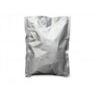 食品定香剂(3-甲基吲哚)