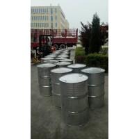供应山东济南环己胺生产厂家直供 长期合作单位