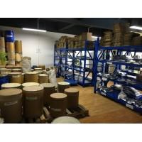 肉桂酸钾|厂家现货供应|CAS: 16089-48-8