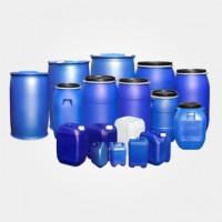 硫基碳酸钠盐534-18-9工厂价格