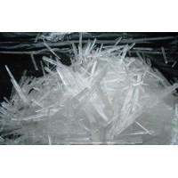 羟基磷灰石 95% 粒径200nm 原料 1306-06-5
