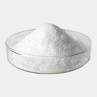 花楸酸;山梨酸;清凉茶酸;天然山梨酸;山梨酸