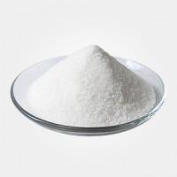 山东现货提供1-苯基-5-巯基四氮唑 CAS:86-93-1