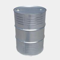 高沸点溶剂MDBE 99%  原料  95481-62-2