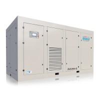ZLS-2i永磁变频二级压缩空压机