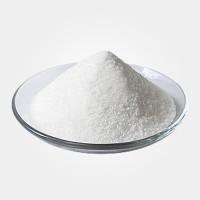 硝酸铵钙 有机原料 厂家直销