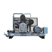 活塞式空气压缩机中压风冷却 HET