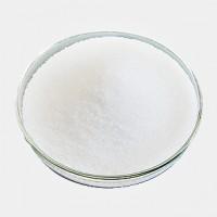 全国现货提供2,6-二羟基苯甲酸 CAS:303-07-1