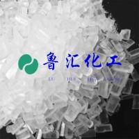 大颗粒硫代硫酸钠