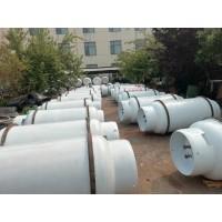硫化氢厂家全国配送高纯硫化氢