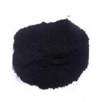 厂家直销 颗粒炭黑 色素炭黑 炭黑N330 量大从优