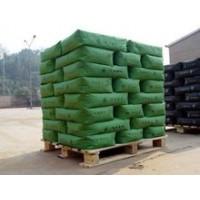 现货供 氧化铁绿 地 跑道涂料用氧化铁绿 质量保证 量大从优