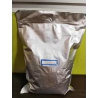 三苯基膦 603-35-0