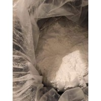 卡麦角林原料 99.3含量正品保证 欢迎订购