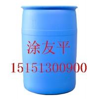 消泡剂GP330消泡王FAG470聚醚GPE消泡剂造纸消泡剂