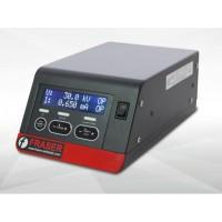 FRASER7360无纺布静电产生器