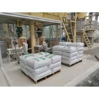 硅酸锆 CAS No.10101-52-7 陶瓷增白剂乳浊剂