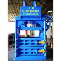 包装设备生产厂家排名,打包机,多功能包装机械