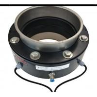 FRASER302414灌装静电消除器