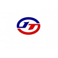 Fmoc-Dab(Dde)-OH 235788-61-1现货