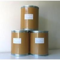 腺苷Adenosine (AR)CAS NO.58-61-7